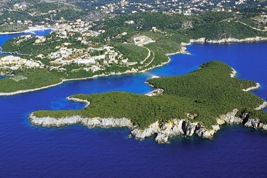 Blue-Lagoon-Parga