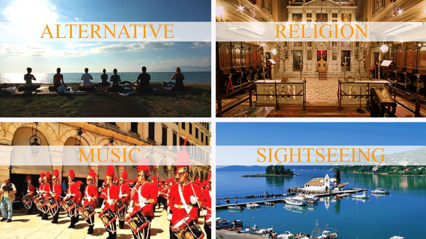 Corfu-Alternative-Religion-Music-Sightseeing-Jonas-Travel-Corfu-Greece