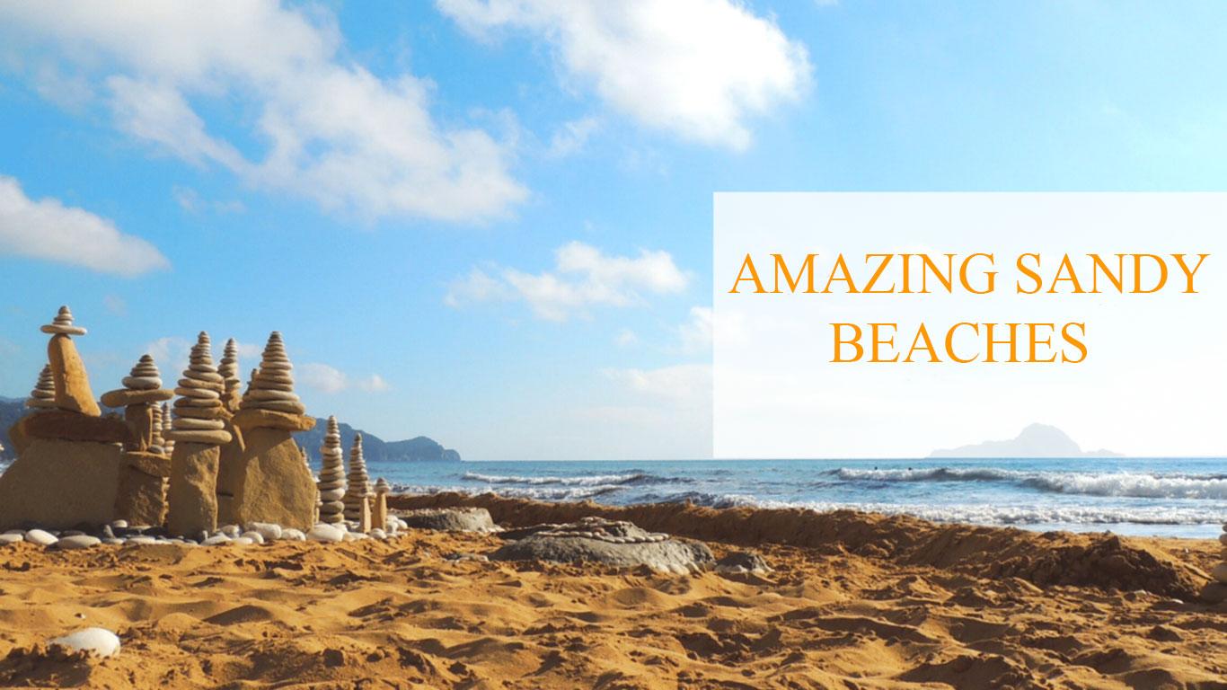 Corfu-Amazing-sandy-beaches-Jonas-Travel-Corfu-Greece