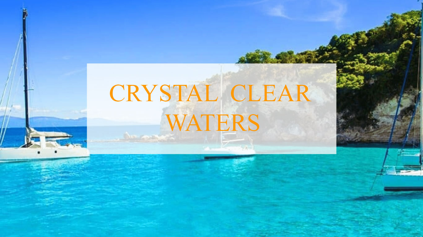 Corfu-Crystal-clear-waters-Jonas-Travel-Corfu-Greece