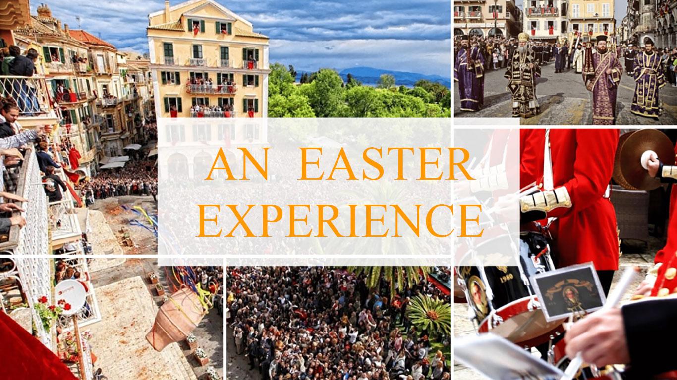 Corfu-Easter-Jonas-Travel-Corfu-Greece