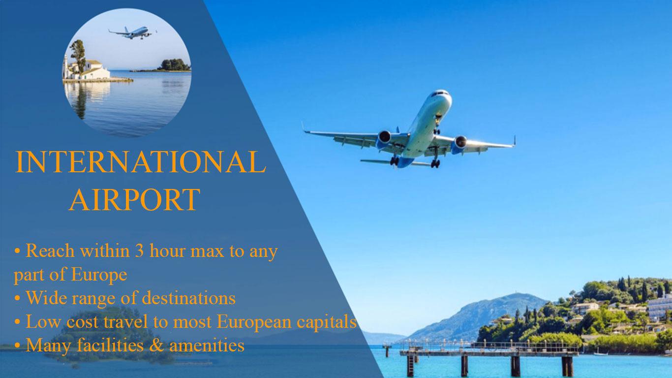 Corfu-International-Airport-Jonas-Travel-Corfu-Greece