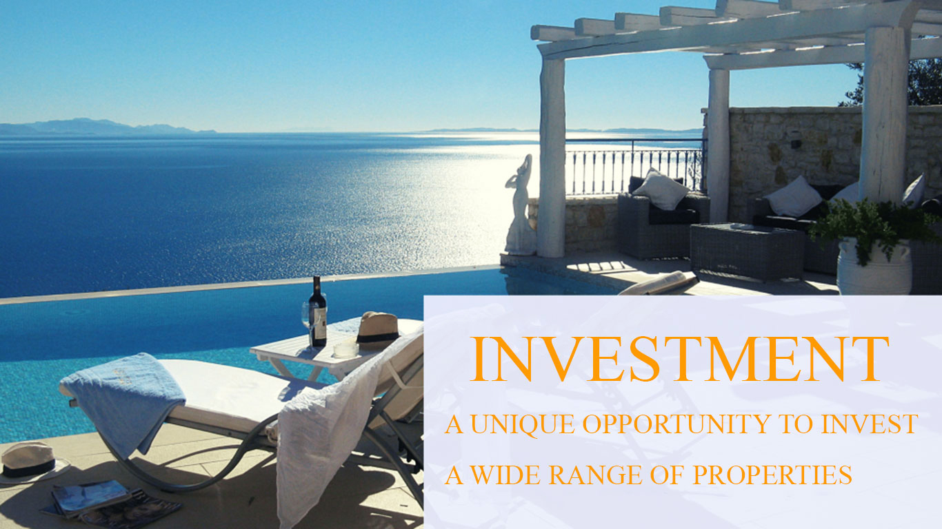 Corfu-Investment-Jonas-Travel-Corfu-Greece