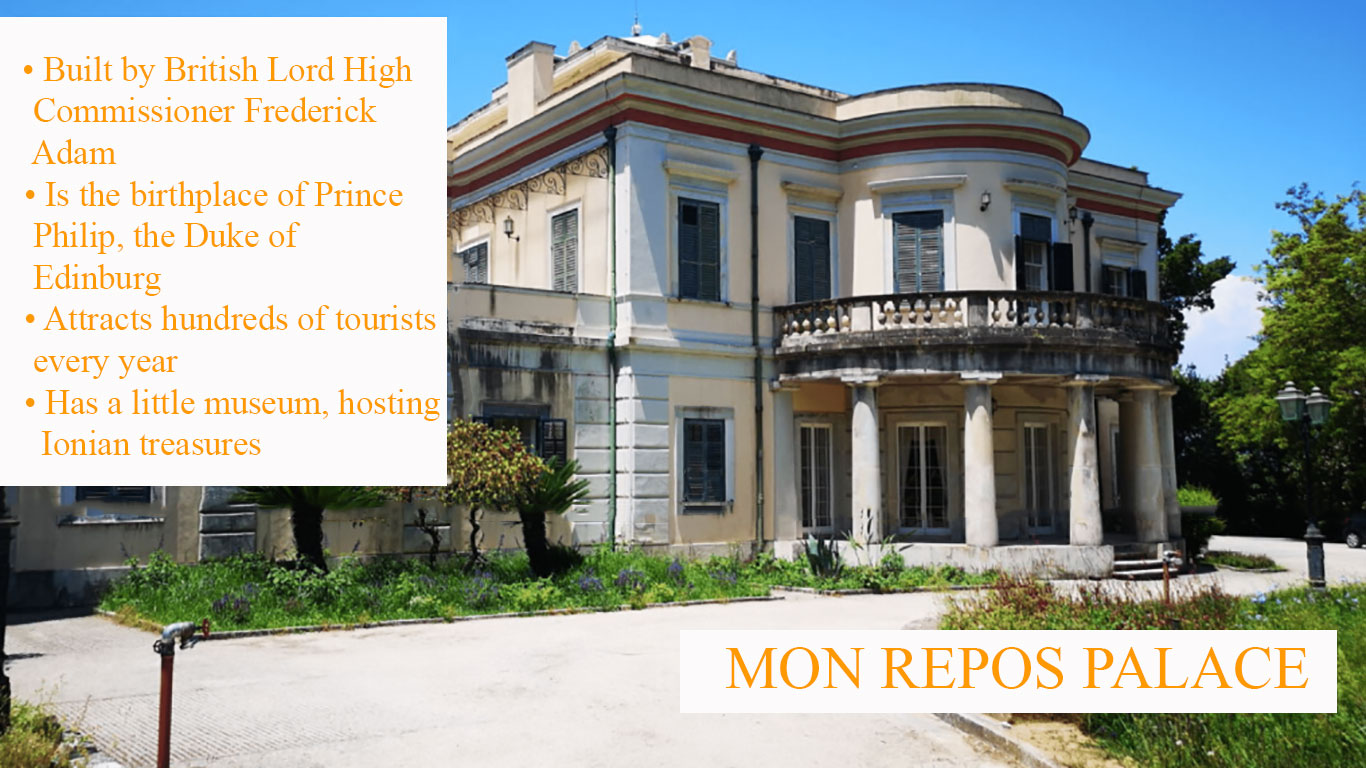 Corfu-Mon-Repos-Palace-Jonas-Travel-Corfu-Greece