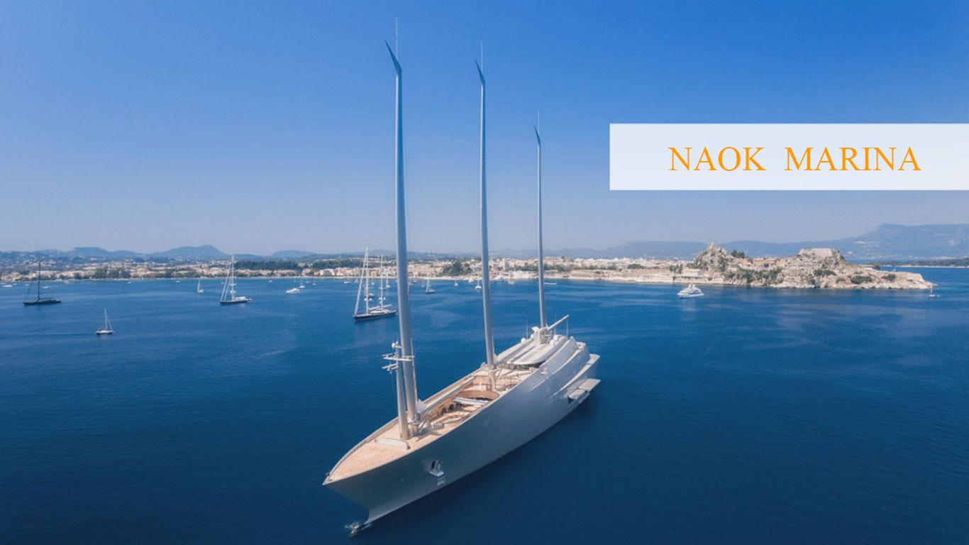 Corfu-NAOK-Marina-Jonas-Travel-Corfu-Greece