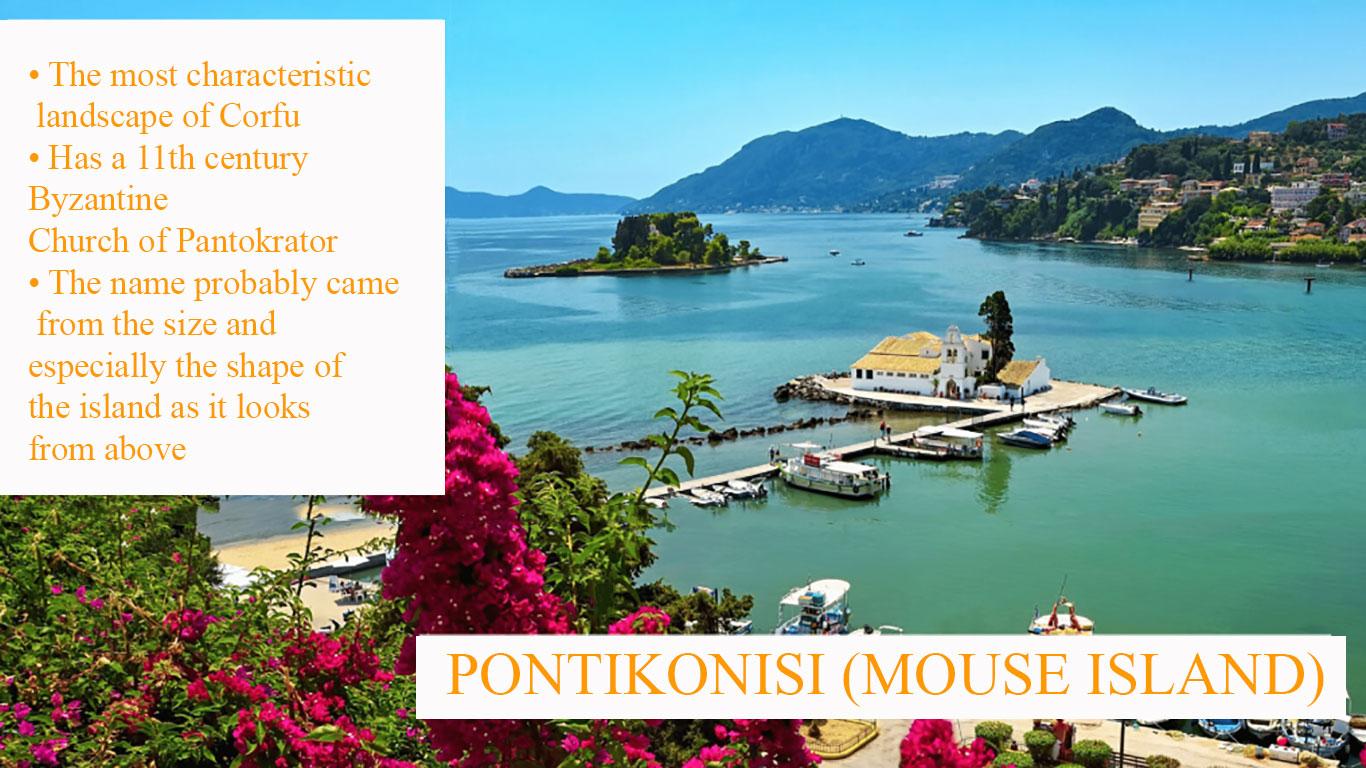 Corfu-Pontikonisi-island-Jonas-Travel-Corfu-Greece