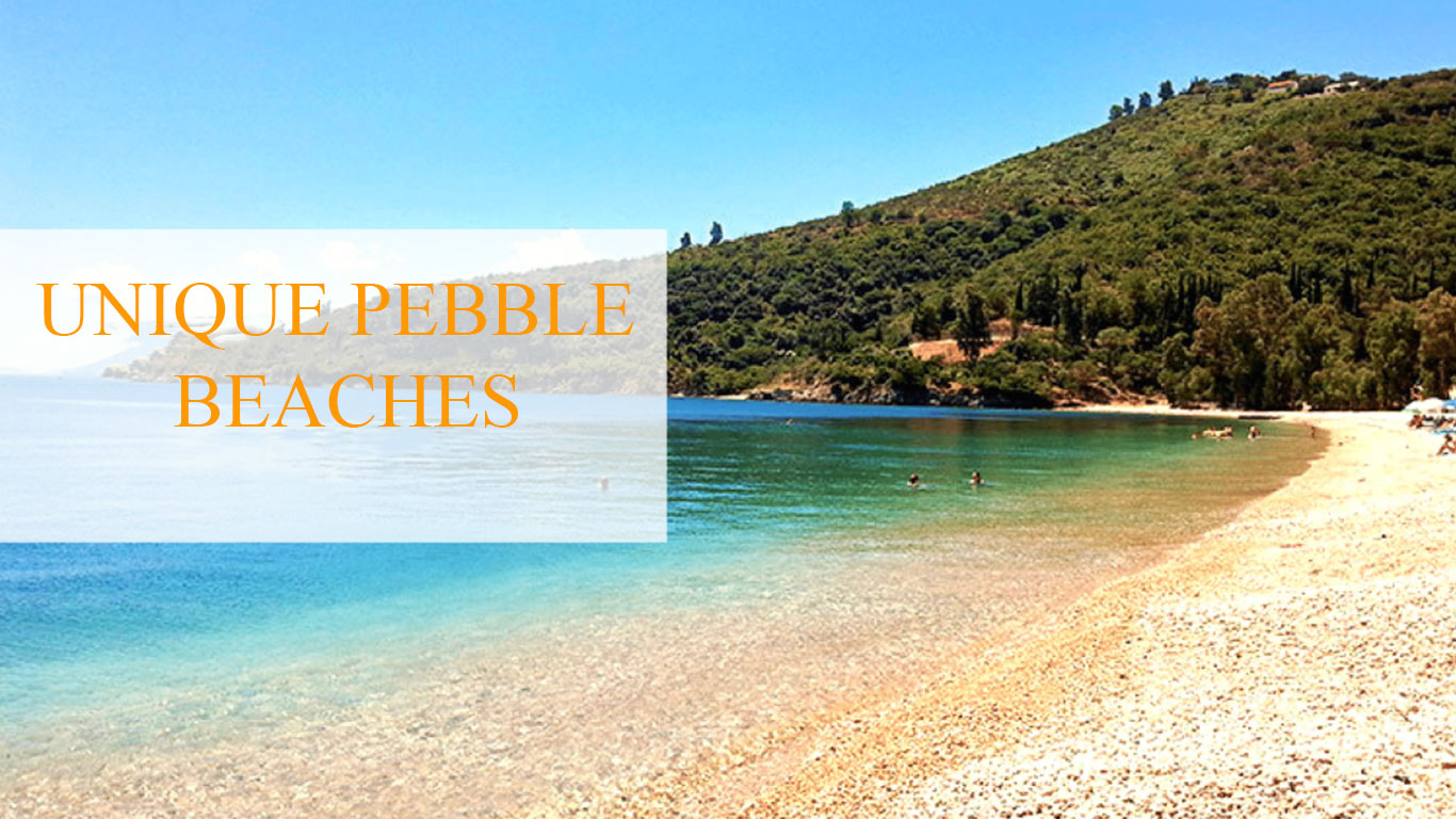 Corfu-Unique-pebble-beatches-Jonas-Travel-Corfu-Greece