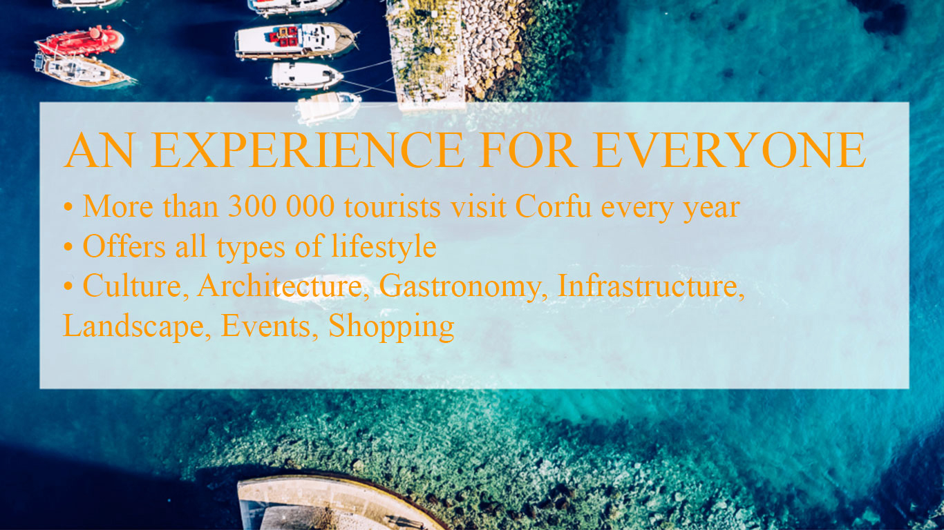Corfu-experience-everyone-Jonas-Travel-Corfu-Greece
