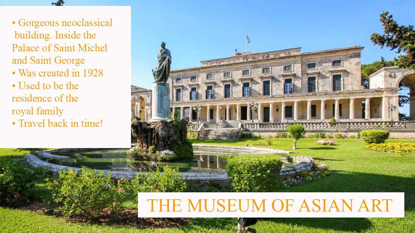 Corfu-the-museum-of-Asian-Art-crossroad-Jonas-Travel-Corfu-Greece