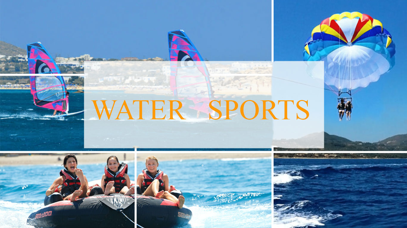 Corfu-water-sports-Jonas-Travel-Corfu-Greece